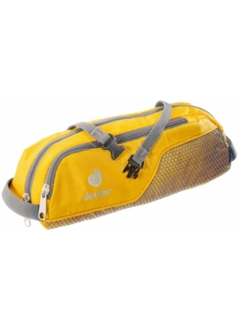 DEUTER Wash Bag Tour