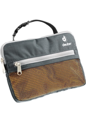DEUTER Wash Bag Lite