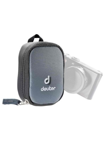 DEUTER Camera Case II