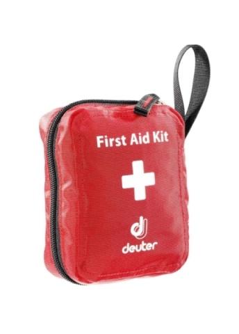 DEUTER First Aid Kit S