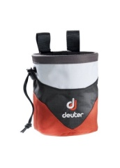 DEUTER Chalk Bag I