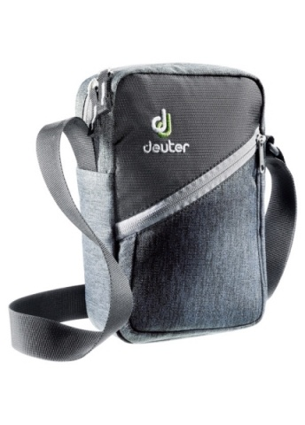 DEUTER Escape II
