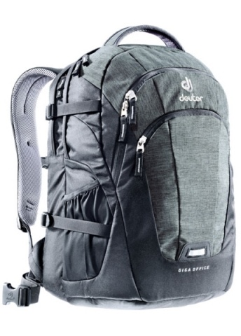 DEUTER Giga Office