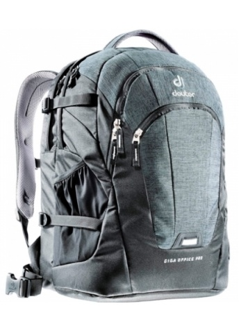 Deuter Giga Office Pro