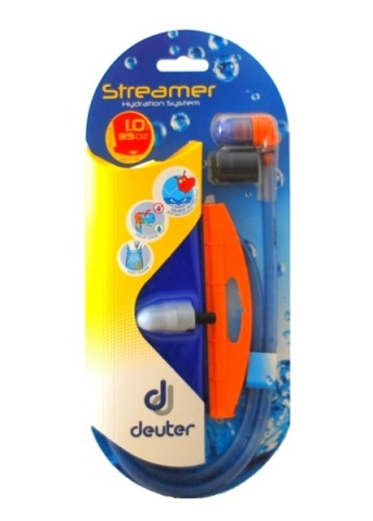 DEUTER Streamer Reservoir - 1.0L