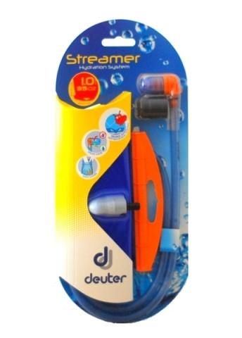 DEUTER Streamer Reservoir - 1.0L