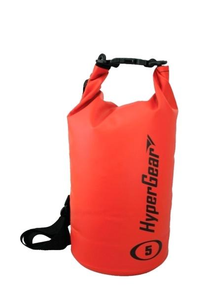 HYPERGEAR Dry Bag 5L