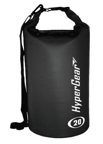 HYPERGEAR Dry Bag 20L