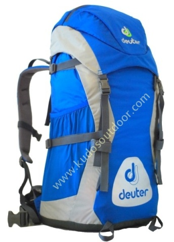 DEUTER Expd. Pack 40 Limited Edition